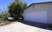 Front garage 6555