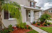 14909 swiftwater way 47