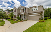 14909 swiftwater way 48