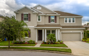 14909 swiftwater way 56