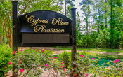 2.. cypress river plantation entrance mls