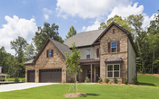 002 retreat at rayfield lot 25