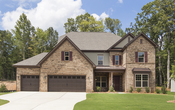 001 retreat at rayfield lot 25