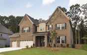 002 retreat at rayfield lot 30