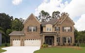 001 retreat at rayfield lot 30
