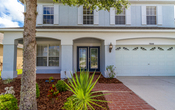 7844 atwood dr 47