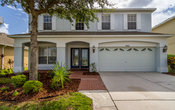7844 atwood dr 51