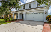 7844 atwood dr 50