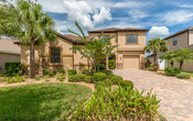 19362 yellow clover dr 2