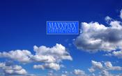 Maxxtrublulogo0860