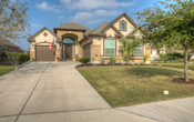330 wauford way pfre 6