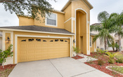 13022 avalon crest ct 7