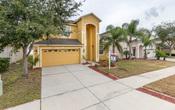 13022 avalon crest ct 8