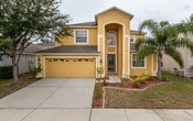 13022 avalon crest ct 9