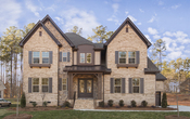 001 falls at weddington lot 171