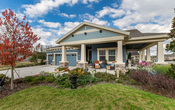 19543 lonesome pine dr 25