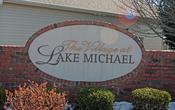 619 village lake drive 1.31.18 41