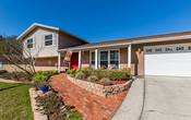 4728 southbreeze dr 42