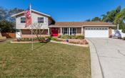 4728 southbreeze dr 45