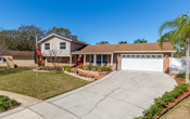 4728 southbreeze dr 46