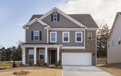 001 hunton forest lot 8