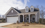 002 hunton forest lot 75