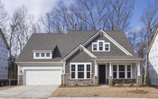 001 hunton forest lot 83