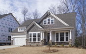 002 hunton forest lot 83