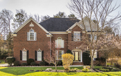 001 11406 dartington ridge ln