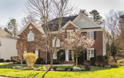 002 11406 dartington ridge ln