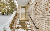 14363 hickory way 84