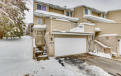 14363 hickory way 86