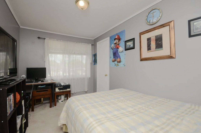 24. bedroom2 1