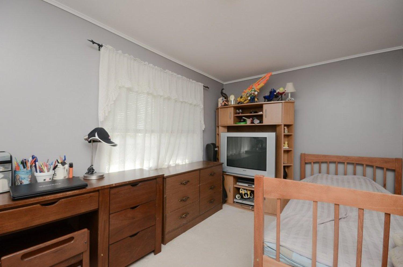 21. bedroom1 1