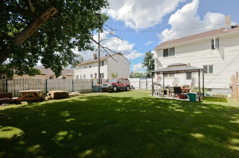 36. backyard 3