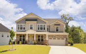 001 retreat at rayfield lot 93