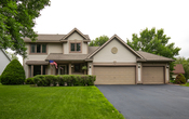 13440 nightingale street northwest 5