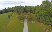 7545 hawk lane aerial 15