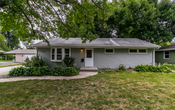 8115 4th avenue south bloomington 102