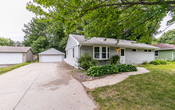 8115 4th avenue south bloomington 103