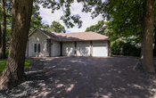 14106 terrace road northeast 7