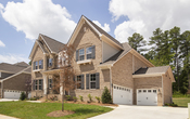 003 falls at weddington lot 181