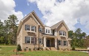 002 falls at weddington lot 181