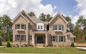001 falls at weddington lot 181