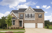 001 cobblestone manor lot 71