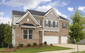 002 cobblestone manor lot 71