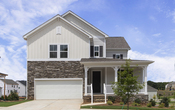 001 cobblestone manor lot 81
