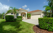 6357 royal tern cir