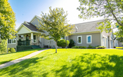 5085 linden trail north 57