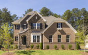 001 falls at weddington lot 10